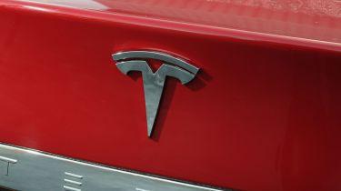 Tesla固件8.1更新介绍隐藏的SketchPad