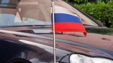 外国大使馆欠英国超过8200万英镑的汽车罚款